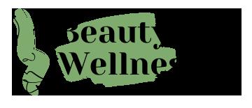 Beauty - Wellness & Fit Blogs lees je op: Beautyenwellness.nl