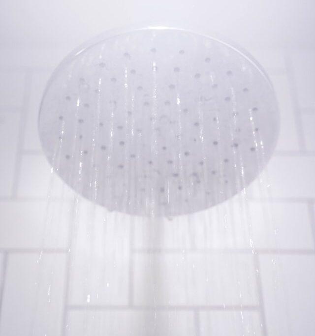Hoe kies je een stoomcabine douche?